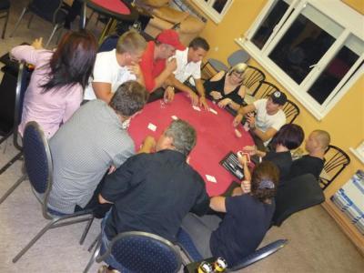 sj_pokerabend_220809_5
